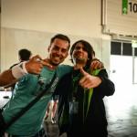 Gamescom 2012