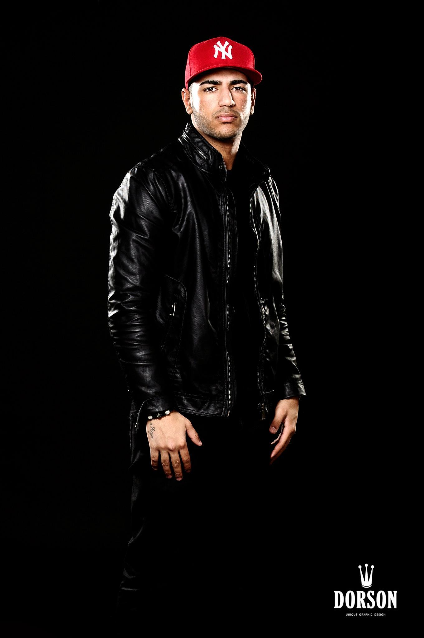 DJ Yeezy