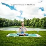 yoga amina cuturic