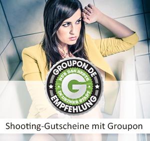 dorson_groupon_gutschein